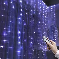 top 10 most popular <b>led string</b> fairy <b>star</b> lights ideas and get free ...