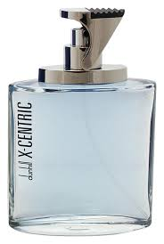 <b>Alfred Dunhill X</b>-<b>Centric</b> купить селективную парфюмерию для ...