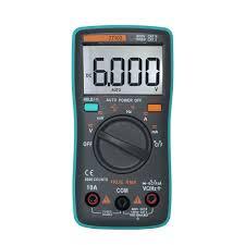 2019 4000 UF Current ZT98 ZT100 <b>ZT101 ZT102 Auto Digital</b> ...