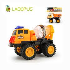 <b>Lagopus</b> Large Engineering Vehicles Excavator Trucks Cement ...