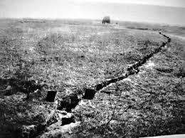 「海城地震」の画像検索結果