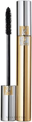 Yves Saint Laurent Mascara Volume Effect Faux Cils - <b>Тушь с</b> ...