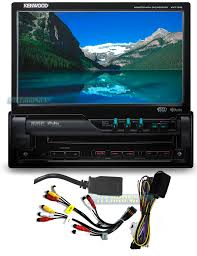 kvt 512 ipod cable related keywords suggestions kvt 512 ipod kenwood kvt 512 7 tft lcd touchscreen monitor multimedia dvd cd