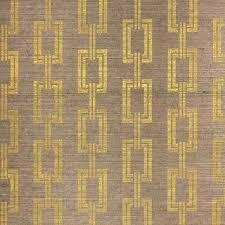 niches latini bathroom ajpg d a: prints chain link  in yellow on elephant manila hemp