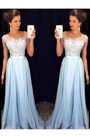<b>Sexy</b> Long Evening Prom Dresses   Cheap Long <b>Formal Dress</b> ...