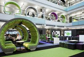 1000 images about office space on pinterest meeting rooms office designs and offices amazing netflix office space design