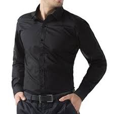 <b>Men Cotton Casual Shirt</b> at Best Price in India