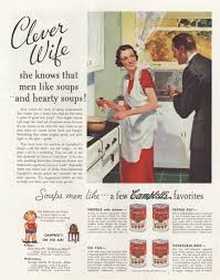 am digital editorial blog but in her seminal essay the sexual sell betty friedan explored the influence advertising like this the most powerful perpetuator of the feminine