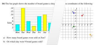Online Maths Assessment and WorksheetsCreate Worksheets