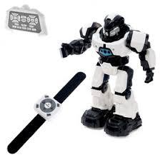 <b>Робот</b> интерактивный <b>радиоуправляемый</b> «<b>Плутон</b>», световые ...