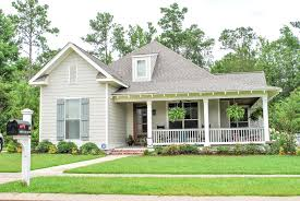 Country Style House Plan   Beds Baths Sq Ft Plan