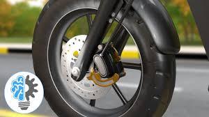 Understanding your <b>motorcycle's brake</b>   <b>Disc Brake</b> - YouTube