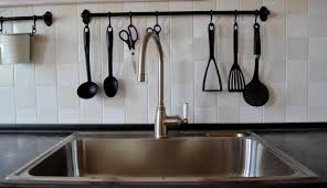 stand kitchen dsc: we picked the ikea faucet as our favorite item of the kitchen because of its matted design and elegant swirl which stands out in the kitchen area and adds