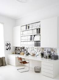 home office ideas via 10 best office spaces camille styles beautiful home office delight work