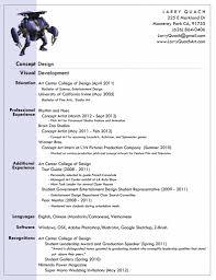 cover letter format 3d artist resume cover letter 3d modeler resume example 3d artist