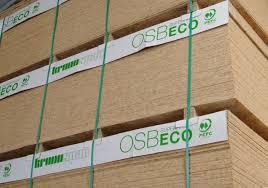 <b>OSB</b>-<b>3 Kronospan</b> = 440 руб/лист