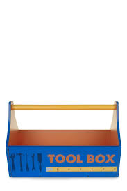 buy builders storage tool box from the next uk online shop misc buy builders storage tool box from the next uk online shop