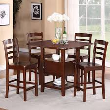 Jaclyn Smith Dining Room Furniture Dining Table And Chairs Sets Dining Room Chairs