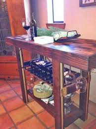 from retired oak wine barrels and quality hardwoods in true artisan fashion wide selection of in stock designs plus custom pieces built to order alpine wine design outdoor finish wine barrel