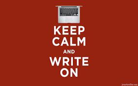 keep calm and do your essay   sludgeportwebfccom keep calm and do your essay