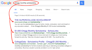 9 tips to avoid scholarship scams student tutor blog schol scams 1 02