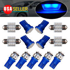 <b>LED</b> Light Bulbs for Cadillac BLS for sale | eBay