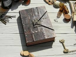 Все и сразу: Старинная книга.   <b>Фолиант</b>   Книги старинные ...