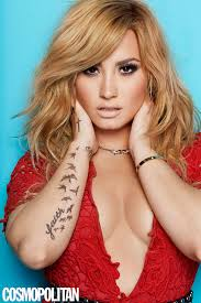 Demi Lovato Is Our August Cover Girl! - cos-02-demi-lovato-de