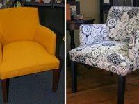 мебель: лучшие изображения (55) в 2020 г.   Мебель, Кресло и ...