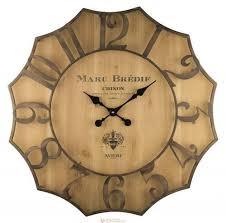 <b>Настенные часы</b> Aviere 25501