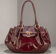 <b>Moschino Cheap and</b> Chic Shoulder Bag | Jessica Simpson