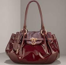 <b>Moschino Cheap and Chic</b> Shoulder Bag | Jessica Simpson