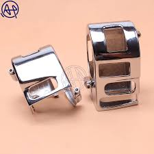Other <b>Motorcycle Accessories</b> Automotive Handlebar Switch ...