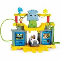 Купить игрушки <b>Paw Patrol</b> (<b>Щенячий патруль</b>) по низкой цене в ...