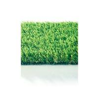 0 5 2m artificial green turf for wedding decor grass wall construction engineering plastic