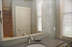 bathroom mirror modern designs mirrors design amazon