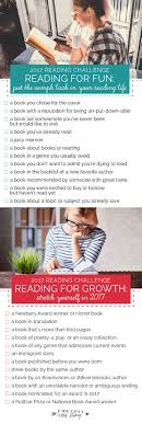 best ideas about book challenge reading do you want more fun in your reading life or do you want to read