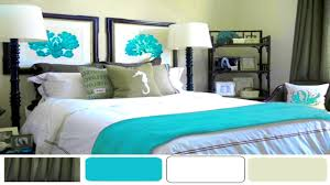 bedroomappealing turquoise decorating ideas grey and bedroom yellow debd appealing yellow and turquoise bedroom ideas decor bedroomappealing geometric furniture bright yellow bedroom ideas