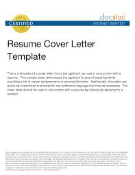 resume  what is a cover letter on a resume  corezume cosmlf