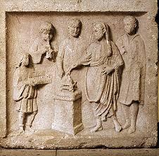 Bildergebnis für römisches germanisches reich