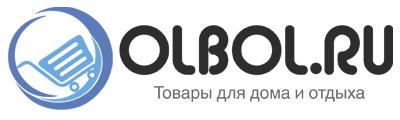 «OLBOL.ru» | купить <b>набор</b> для чистки <b>бассейна</b> недорого в Москве