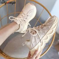 Platform Tenis <b>Shoes</b> Canada