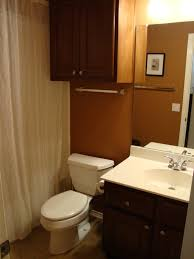 astonishing small bathroom remodels pinterest astounding small bathrooms ideas astounding bathroom
