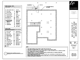 1 14 1 0 basement lighting layout basement lighting layout