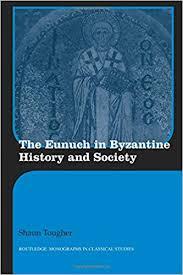 eunuch in