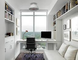home office room ideas home. home office room ideas c