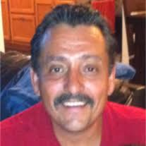 Jaime Alvarez - jaime-alvarez-obituary
