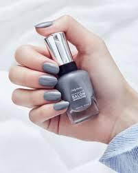 <b>Complete Salon</b> Manicure™ | <b>Sally Hansen</b>