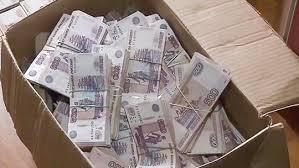 У пенсионера украли миллион из-под <b>кровати</b>