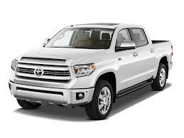 Toyota Financial Statement Toyota Dealer Incentives Piercey Toyota